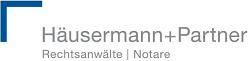 Häusermann + Partner | Rechtsanwälte | Notare
